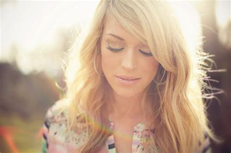 new female country singers 2014 female country singers 2014 newhairstylesformen2014 com