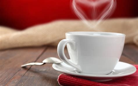 wallpaper coffee cup love coffee full hd wallpaper and background 2560x1600 id