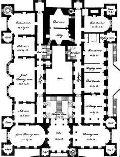 japanese castle floor plan medieval japanese castle floor plan loudoun castle floor
