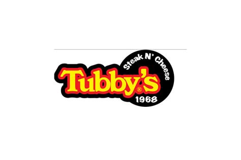 tubbys com tubby s offers free veterans day sub military com