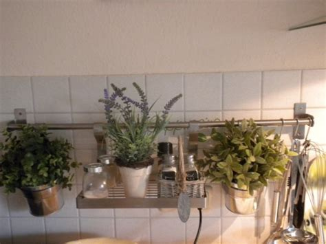 nostalgie küche deko deko k 252 chendeko landhaus k 252 chendeko landhaus in dekos