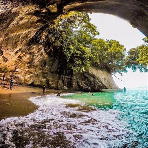 isla escudo de veraguas panama    panama travel panama travel destinations