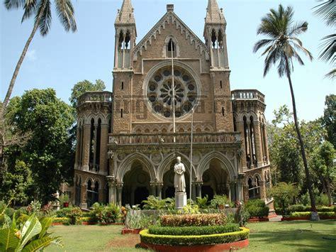 Mumbai University and Its Popular Courses | iDreamCareer