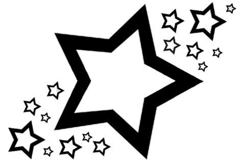 Baju Gamis Big Syari Black White white cliparts co