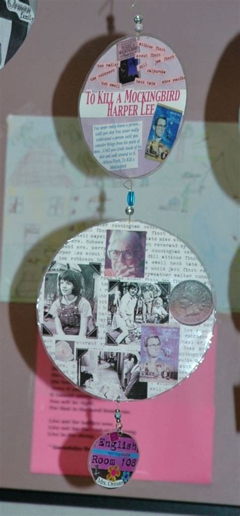 book report collage 152 best images about book reports on book