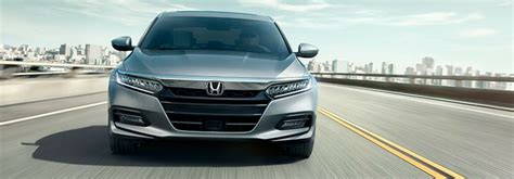 honda accord performance specs gallery style options for the 2018 accord honda cars of