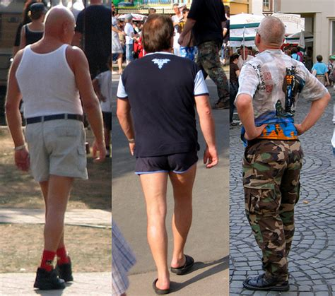 how to dress like a german an american expat in deutschland