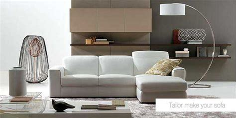 best living room sofa living room best living room sofa ideas raymour flanigan