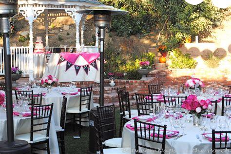 ideas for backyard weddings simple backyard wedding ideas home interior design 2016
