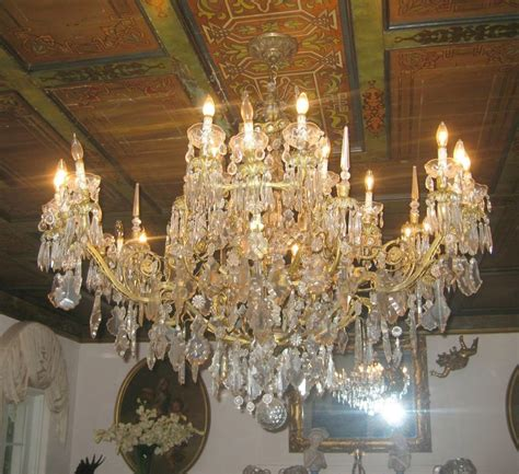 crystal chandelier for bedroom crystal chandeliers for bedroom decosee com