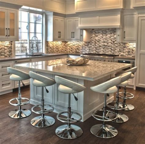 amazing kitchens amazing kitchens amazing kitchen amazing kitchen ideas
