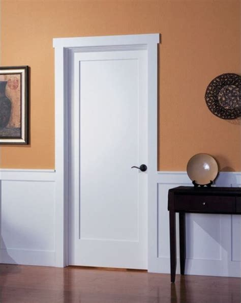 Types Of Wainscoting Panels by Wainscoting Styles What S The Beadboard For Your