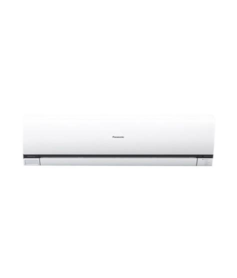 Ac Panasonic Alowa Inverter panasonic 1 5 ton inverter cs cu k18nky split air
