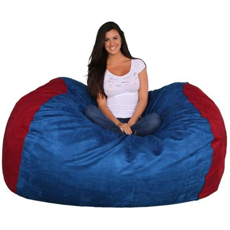 Large Bean Bag Chairs Cheap by 100 Best Images About Bean Bag Chairs On Best