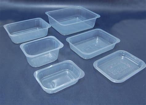 produttori vaschette per alimenti vaschette per termosigillatrice plasticonf logismarket it