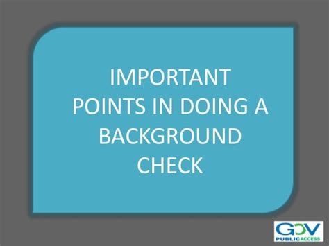 Asi Background Check Background Check