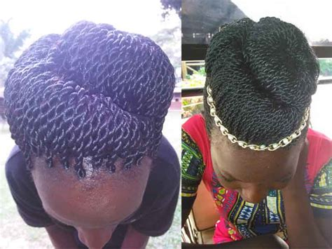 african hair braiding and weaving in charlottesenegalese african hair braiding senegalese