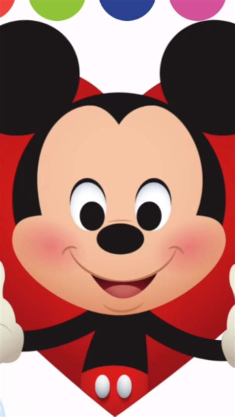 Cco 07 B Minnie Mouse 2207 best mickey mouse images on disney mickey mini mouse and minnie mouse