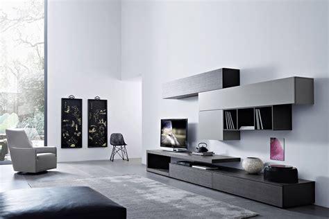 foto mobili soggiorno moderni parete soggiorno ikea divani colorati moderni per il