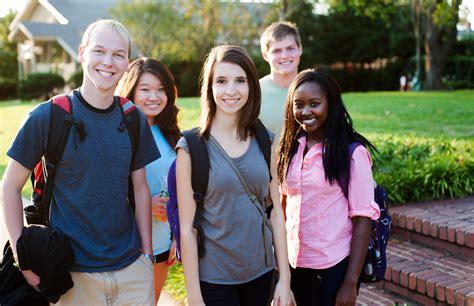 intern students international education kate