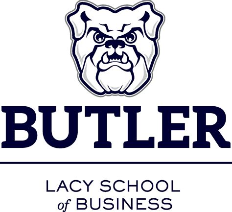Business School Mba Names by Butler