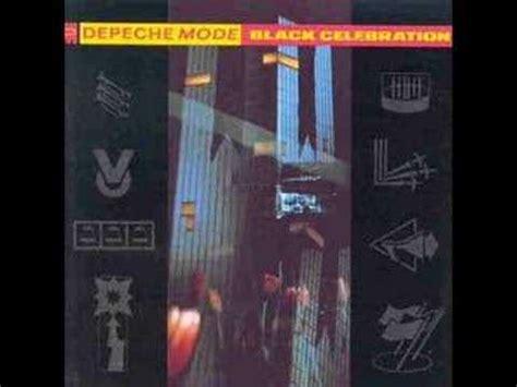 depeche mode it doesn t matter depeche mode it doesn t matter two instrumental