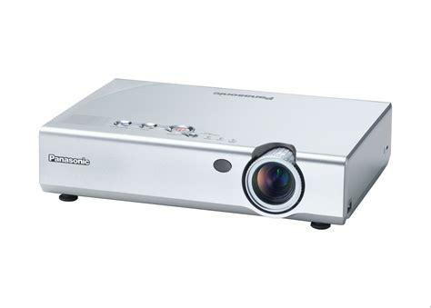 Keramik Panasonic P 80 panasonic projektoren panasonic pt lc80e u xga lcd beamer