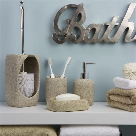 bathtub relaxation accessories 1000 images about pebble bathroom interior on pinterest