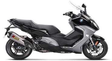 bmw   sport motosiklet modelleri ve fiyatlari
