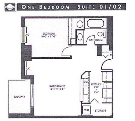 house plans with income suite