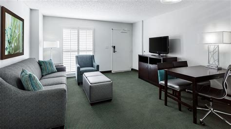 two bedroom suites in orlando near disney 100 2 bedroom suites in orlando near disney crayola