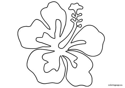 printable traceable flowers traceable flowers printables printable 360 degree