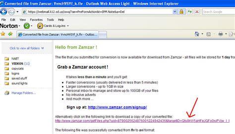 converter zamzar convert zamzar image search results