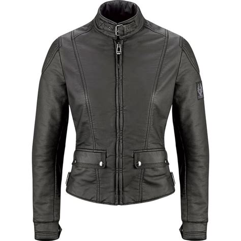 cheap motorbike clothing belstaff motorcycle clothing shoes cheap sale belstaff