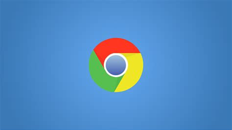 wallpaper hd google search google desktop background 51 images
