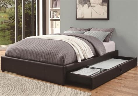 twin bed with storage underneath create beds with storage underneath modern storage twin bed design queen size bed