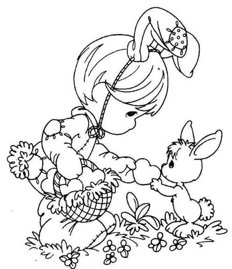 free printable easter coloring pages for adults free easter printables free easter coloring pages for