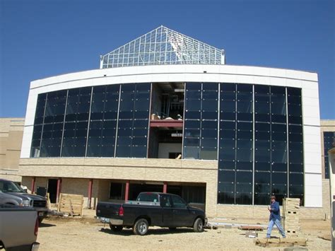 Arkansas State Mba Tuition by Nexus Greenhouse Systems Projects Arkansas State