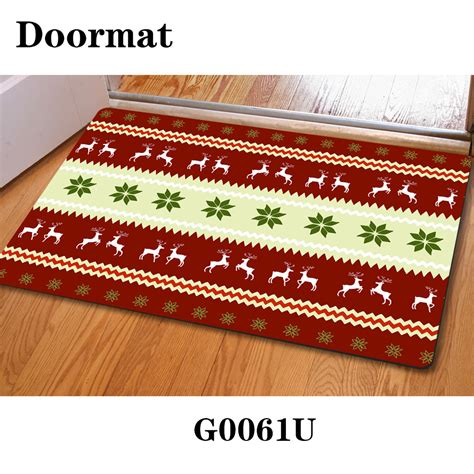 cheap winter rugs compare prices on area rugs shopping buy low price area rugs at
