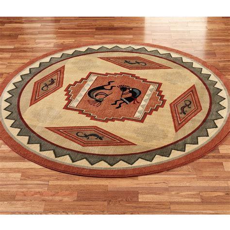 kokopelli rugs kokopelli rug 710 bedroom stuff rugs and accent rugs