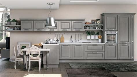cucine lube modello cucine lube classiche i modelli da non perdere per il