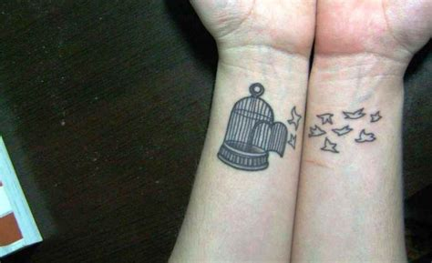 tattoo designs for wrist for men 25 wrist tattoos ideas for and