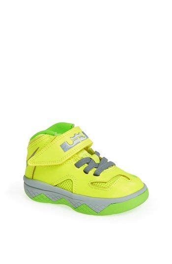 basketball shoes for babies 974 best images about baby 6 4 on