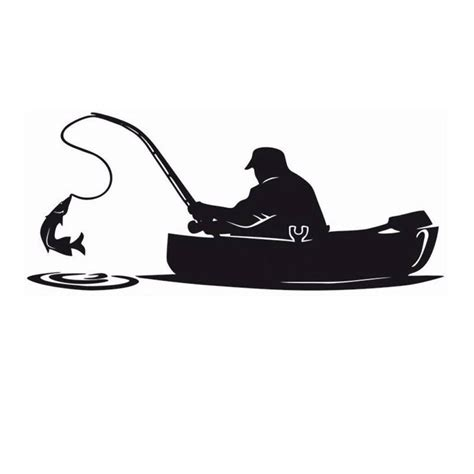 boat stickers online pirate decals for boats clipart best