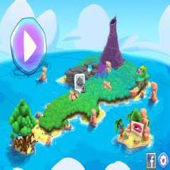 angry birds stella android games download free. angry