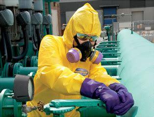 Spray Gegen Läuse 760 by Kleenguard A70 Chemical Spray Protection Coveralls
