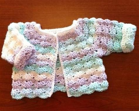 download pattern baby free crochet baby patterns to download crochet and knit
