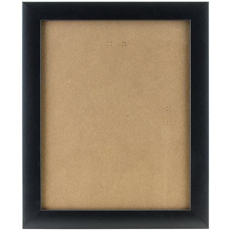 Foto Frame 1 Set 22x28 frame amazoncom scratch by 22x28 pool billiards room