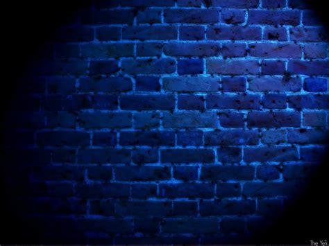 wallpaper blue brick blue brick wallpaper lyasskgs elie s mediterranean grill bar