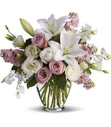 wyckoff florist and gifts flowers wyckoff nj florist
